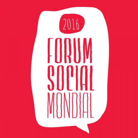 forum-social-mondial-2016